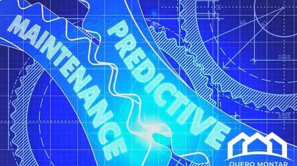 Manutenção Preditiva - Quero montar uma empresa